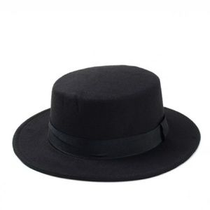 Accessories - Hipster hat